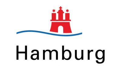 logo vector Hamburg
