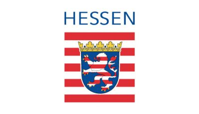 logo vector Hessen