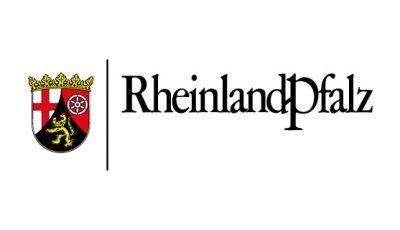 logo vector Rheinland-Pfalz