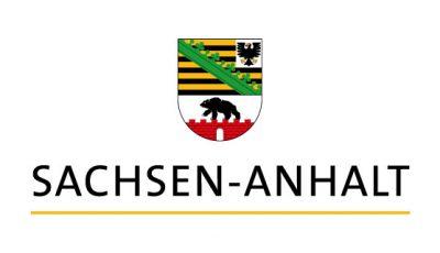 logo vector Sachsen-Anhalt