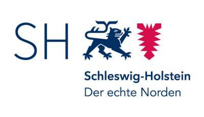 logo vector Schleswig-Holstein