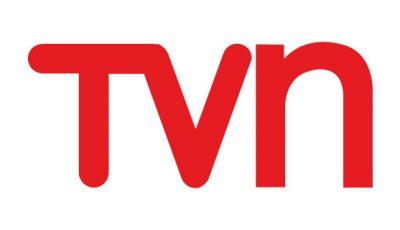 logo vector Televisión Nacional de Chile
