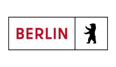 logo vector Berlin
