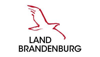 logo vector Landesregierung Brandeburg