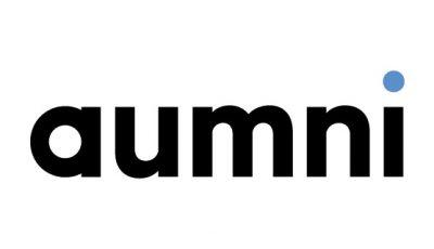 logo vector Aumni