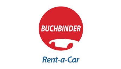 logo vector Buchbinder