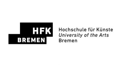 logo vector HFK Bremen