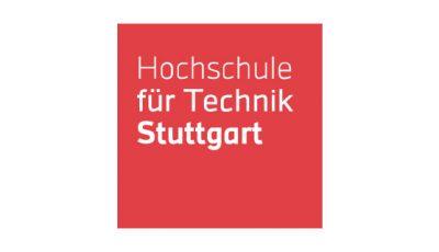logo vector Hochschule für Technik Stuttgart