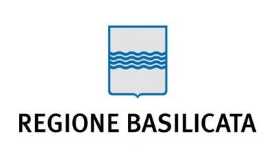logo vector Regione Basilicata