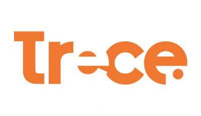 logo vector Canal Trece