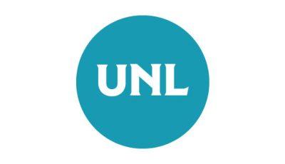 logo vector Universidad Nacional del Litoral