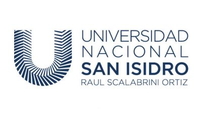 logo vector Universidad Nacional Raúl Scalabrini Ortiz