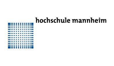 logo vector Hochschule Mannheim