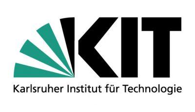 logo vector Karlsruher Institut für Technologie