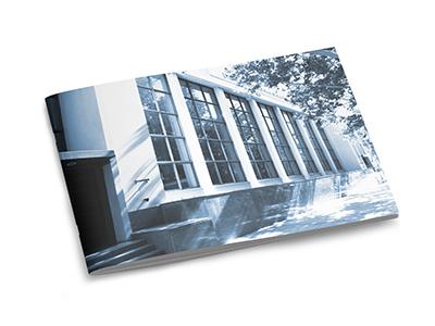 Universidad Nacional de San Juan identidad visual
