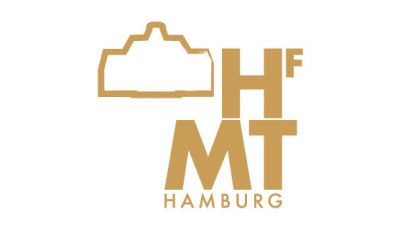 logo vector Hochschule für Musik und Theater Hamburg