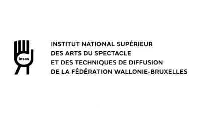 logo vector INSAS