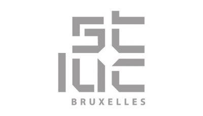 logo vector Instituts Saint-Luc de Bruxelles