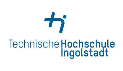 logo vector Technische Hochschule Ingolstadt