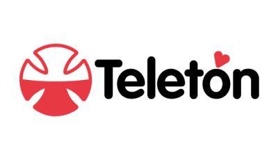 logo vector Teletón Chile