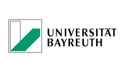 logo vector Universität Bayreuth