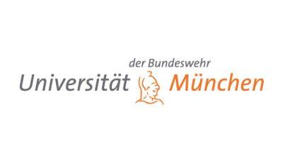 logo vector Universität der Bundeswehr München