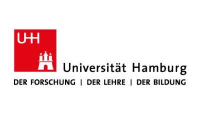 logo vector Universität Hamburg