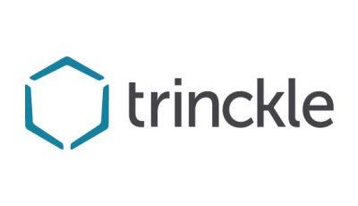 logo vector trinckle