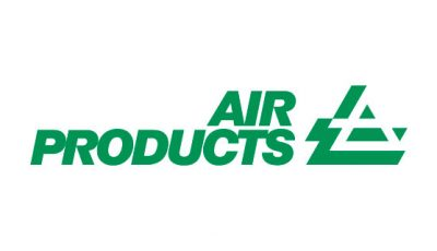 logo vector Air Products and Chemicals