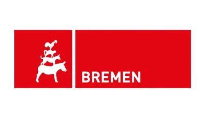 logo vector Bremen