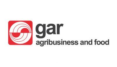 logo vector Golden Agri-Resources