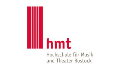 logo vector Hochschule für Musik und Theater Rostock