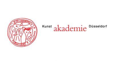 logo vector Kunstakademie Düsseldorf