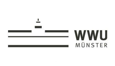 logo vektor Westfälische Wilhelms-Universität