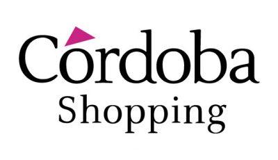 logo vector Córdoba Shopping