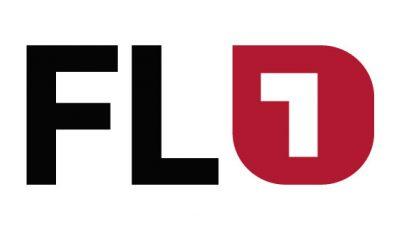 logo vektor FL1