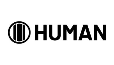 logo vector Human