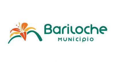 logo vector Municipio de Bariloche