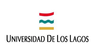 logo vector Universidad de Los Lagos