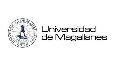 logo vector Universidad de Magallanes