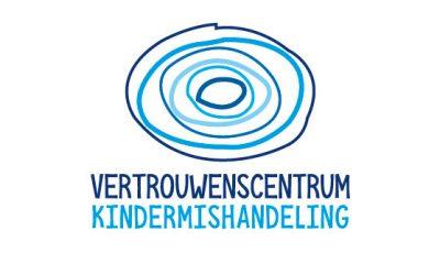 logo vector Vertrouwenscentrum Kindermishandeling