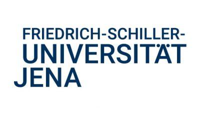 logo vektor Friedrich-Schiller-Universität Jena