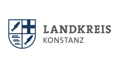 logo vektor Landkreis Konstanz