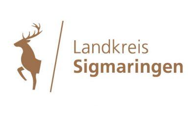 logo vector Landkreis Sigmaringen