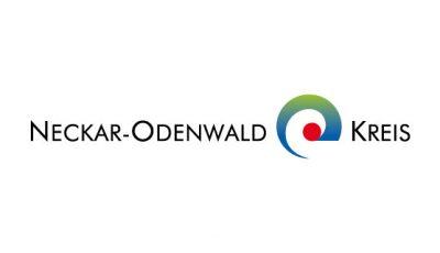 logo vektor Neckar-Odenwald Kreis