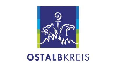 logo vektor Ostalbkreis