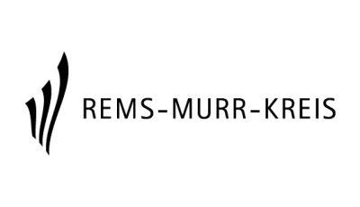 logo vektor Rems-Murr-kreis