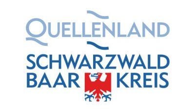 logo vektor Schwarzwald-Baar-Kreis