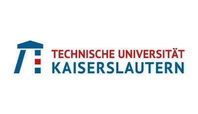 logo vektor Technische Universität Kaiserslautern
