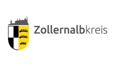 logo vector Zollernalbkreis